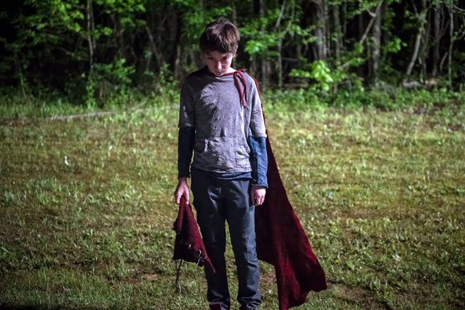 Brightburn Photo 2 - Large