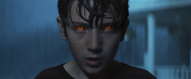 Brightburn Photo 3 - Large