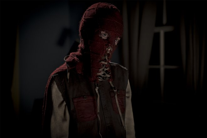 Brightburn Photo 7 - Large