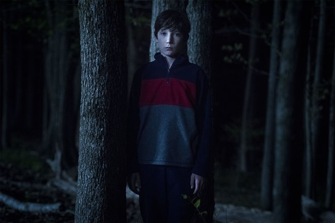 Brightburn Photo 13 - Large