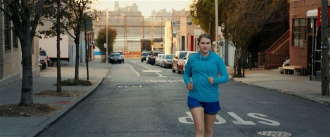 Brittany Runs a Marathon (v.o.a.) Photo 2 - Grande