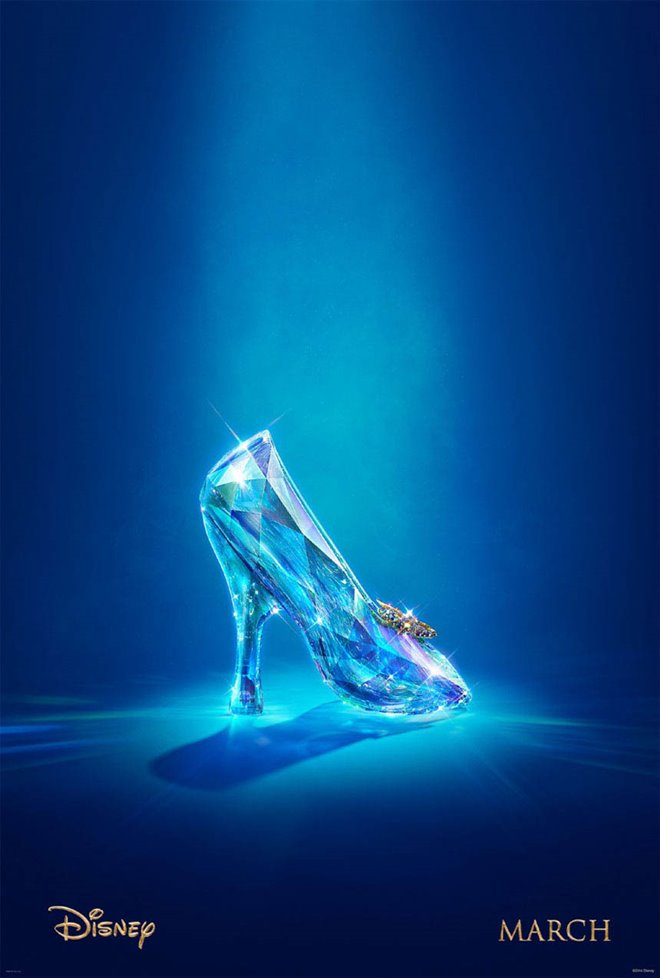 Cinderella Photo 28 - Large