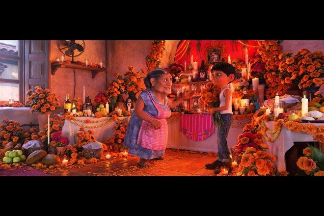 Coco (v.f.) Photo 17 - Grande