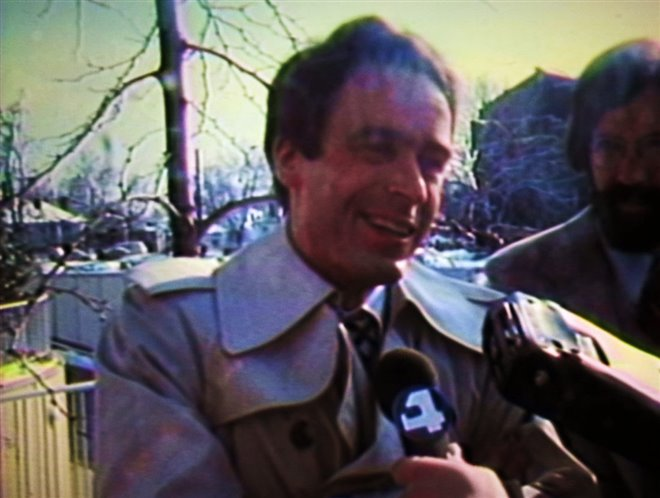 Conversations With a Killer: The Ted Bundy Tapes (Netflix) Photo 3 - Large