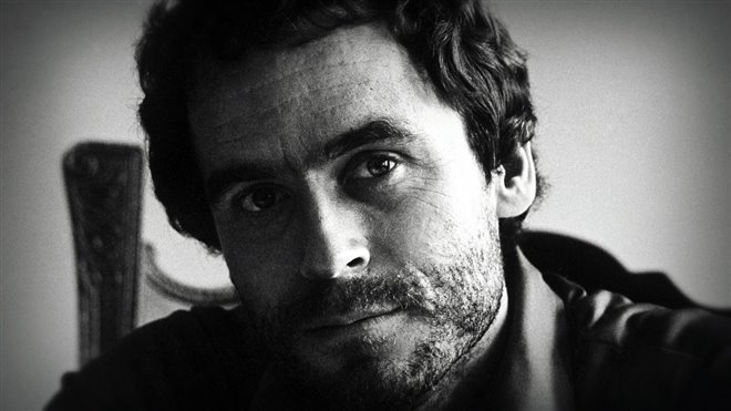 Conversations With a Killer: The Ted Bundy Tapes (Netflix) Photo 7 - Large