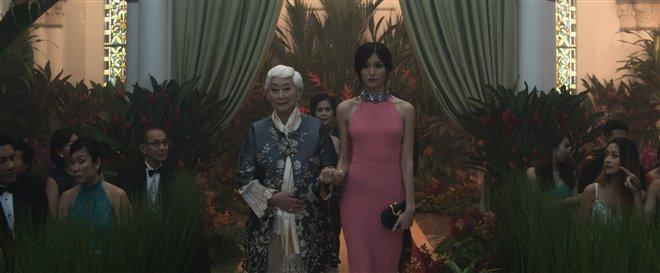 Crazy Rich Asians Photo 73 - Large