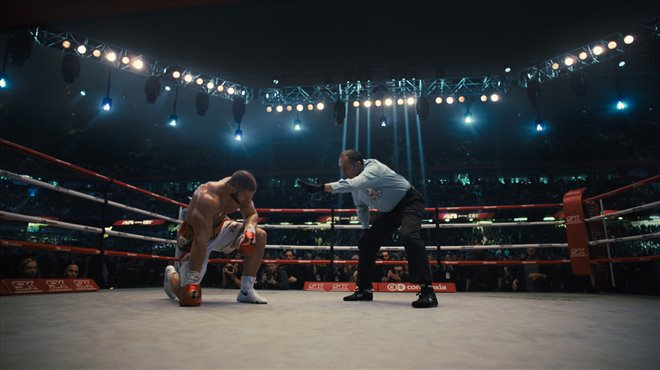 Creed II Photo 34 - Large