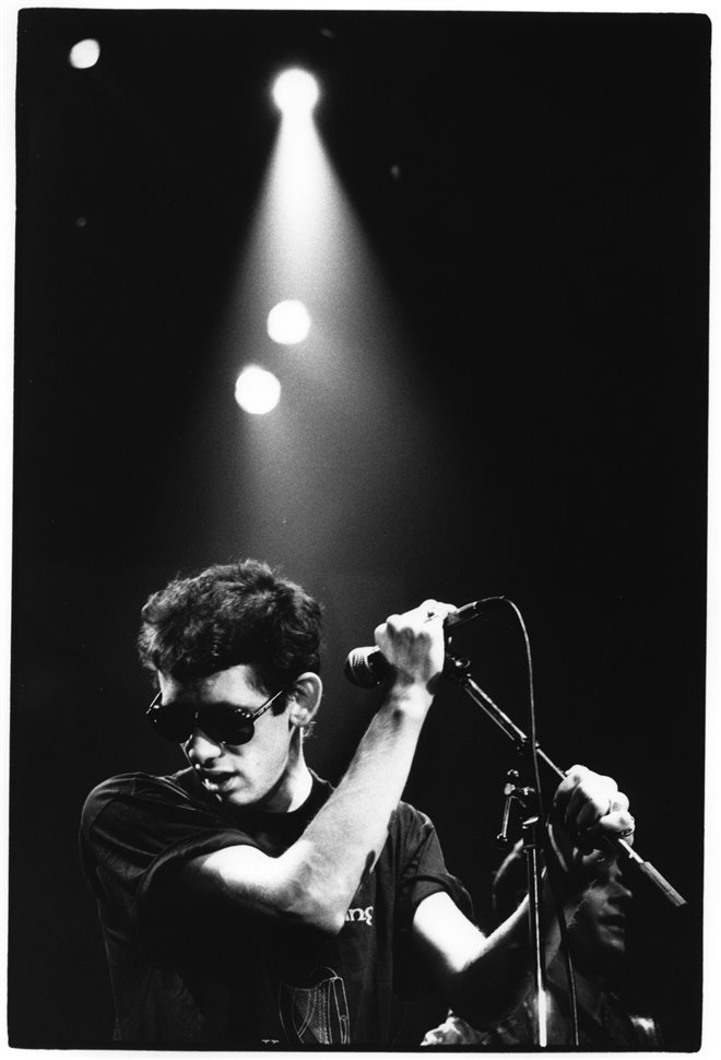 Crock of Gold: A Few Rounds with Shane MacGowan Photo 5 - Large
