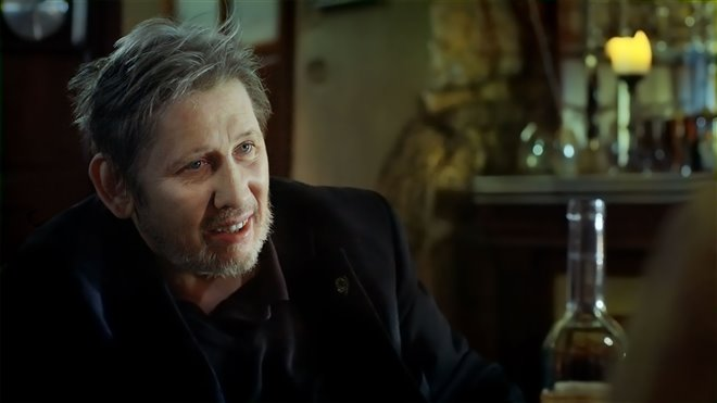 Crock of Gold: A Few Rounds with Shane MacGowan Photo 3 - Large