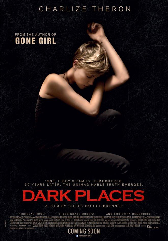 Dark Places Photo 21 - Large