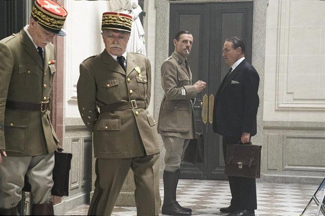 De Gaulle Photo 3 - Large