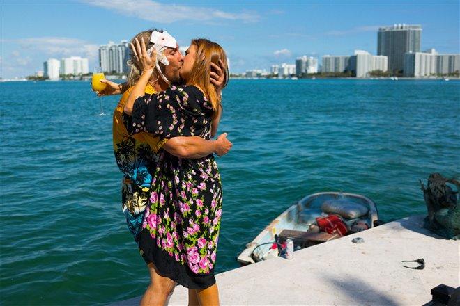 Débauche à Miami (v.o.a.s-t.f.) Photo 4 - Grande