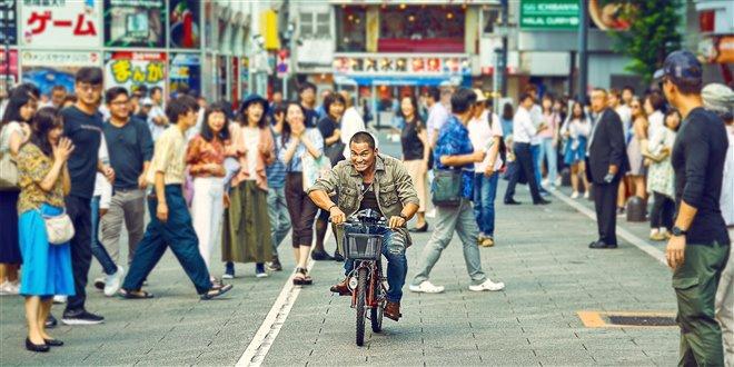 Detective Chinatown 3 Photo 8 - Large