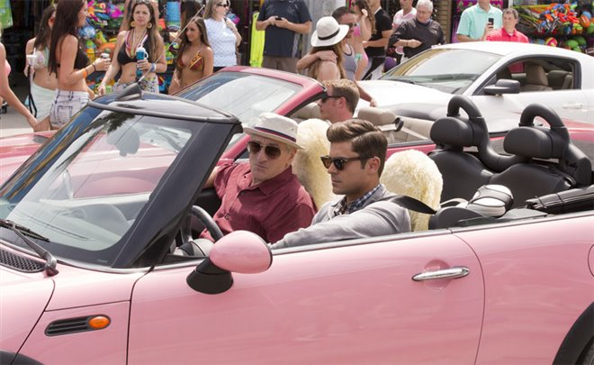 Dirty Grandpa Photo 1 - Large