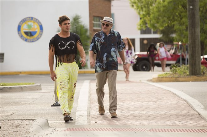 Dirty Grandpa Photo 6 - Large