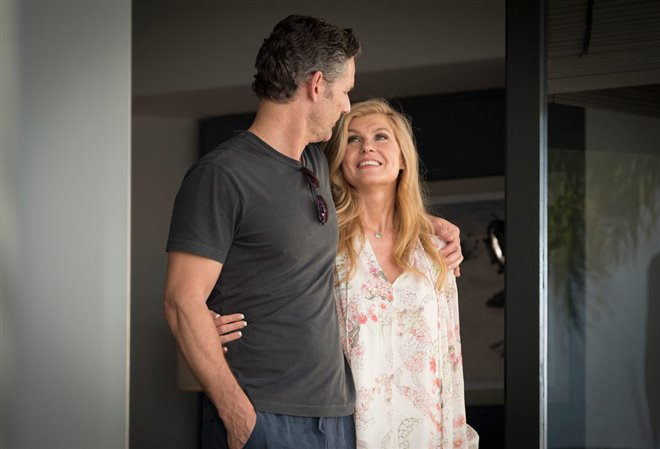 Dirty John (Netflix) Photo 3 - Large