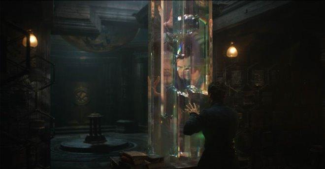 Doctor Strange Photo 16 - Large
