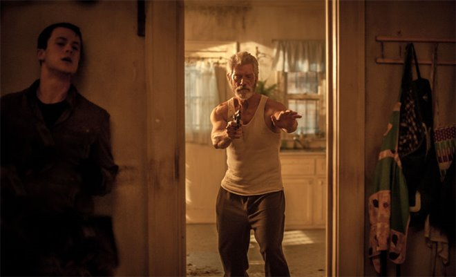 Don't Breathe Photo 7 - Large