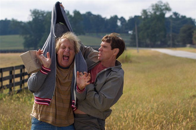 Dumb and Dumber To Photo 8 - Large