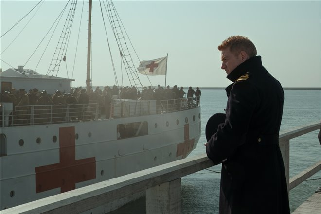 Dunkirk Photo 16 - Large