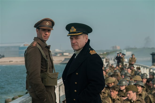 Dunkirk Photo 18 - Large