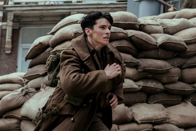 Dunkirk: The IMAX Experience in 70mm Photo 1 - Large