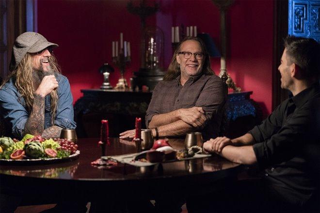 Eli Roth's History of Horror Season 1 Photo 4 - Large