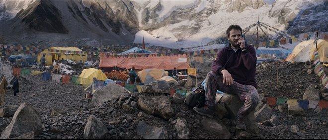 Everest Photo 6 - Large