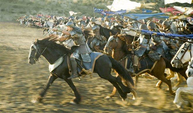 Exodus: Gods and Kings Photo 10 - Large