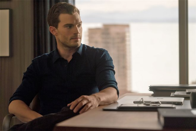 Fifty Shades Darker Photo 20 - Large