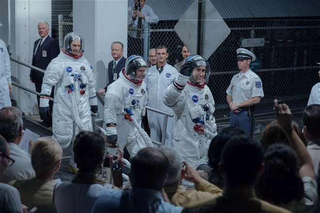 First Man Photo 21 - Large