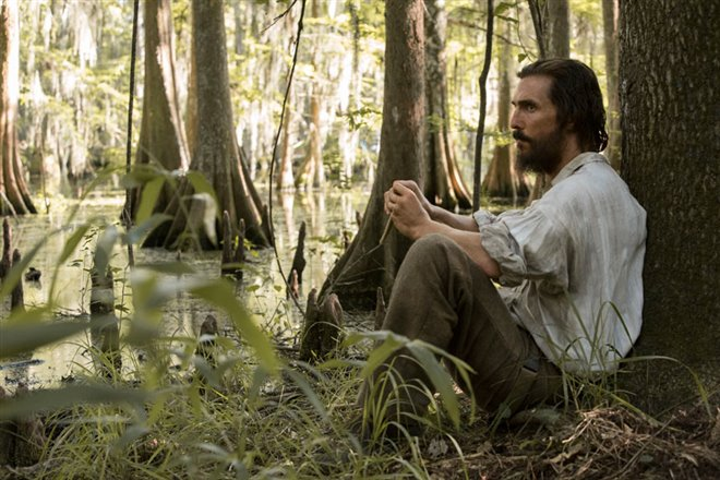 Free State of Jones Photo 3 - Large