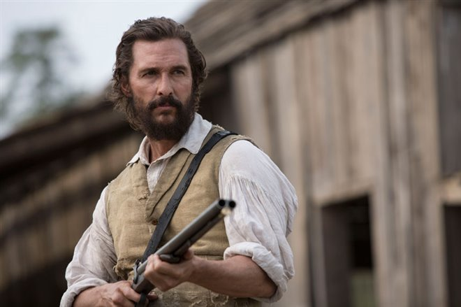 Free State of Jones Photo 15 - Large