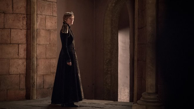 Game of Thrones: Season 8 Photo 2 - Large