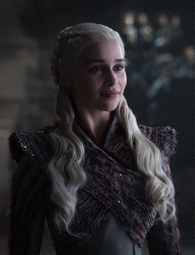 Game of Thrones: Season 8 Photo 12 - Large
