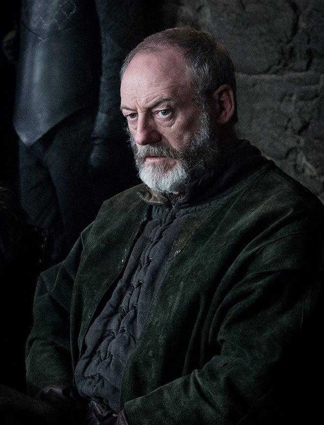 Game of Thrones: Season 8 Photo 14 - Large