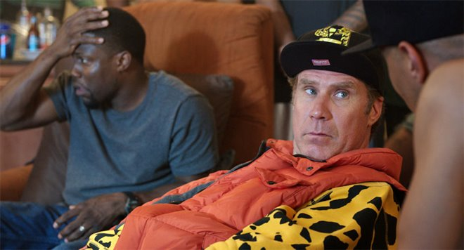 Get Hard Photo 40 - Large