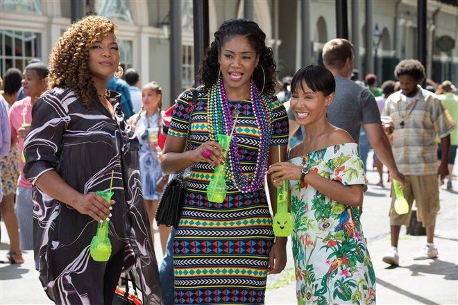 Girls Trip (v.o.a.) Photo 2 - Grande