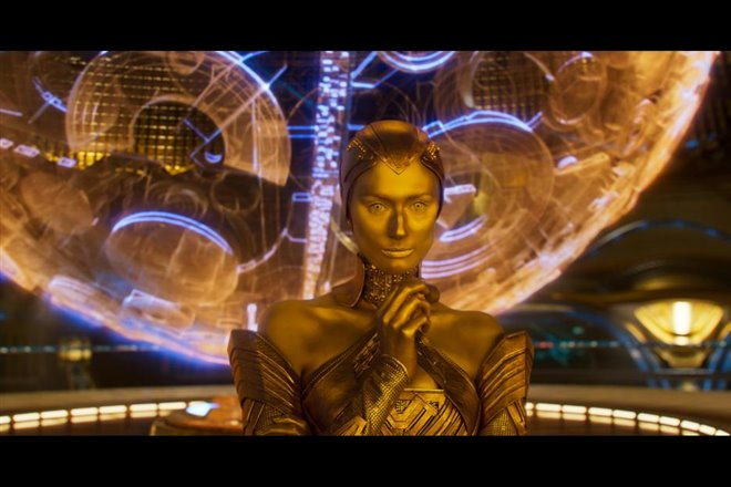 Guardians of the Galaxy Vol. 2 Photo 23 - Large