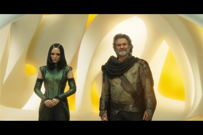 Guardians of the Galaxy Vol. 2 Photo 33 - Large