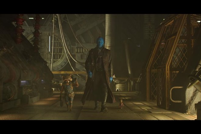 Guardians of the Galaxy Vol. 2 Photo 49 - Large