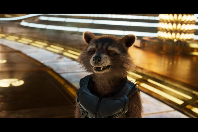 Guardians of the Galaxy Vol. 2 Photo 59 - Large