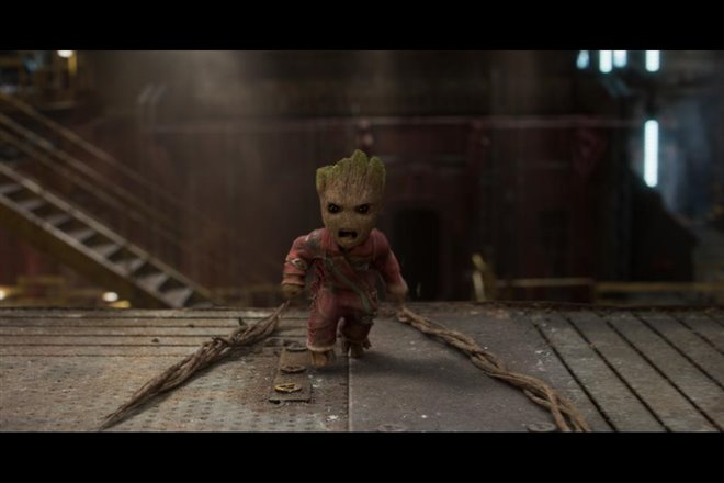 Guardians of the Galaxy Vol. 2 Photo 63 - Large