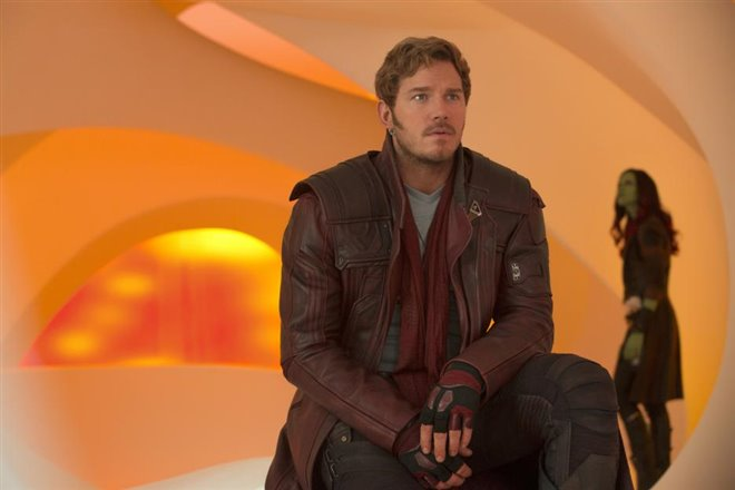 Guardians of the Galaxy Vol. 2 Photo 67 - Large