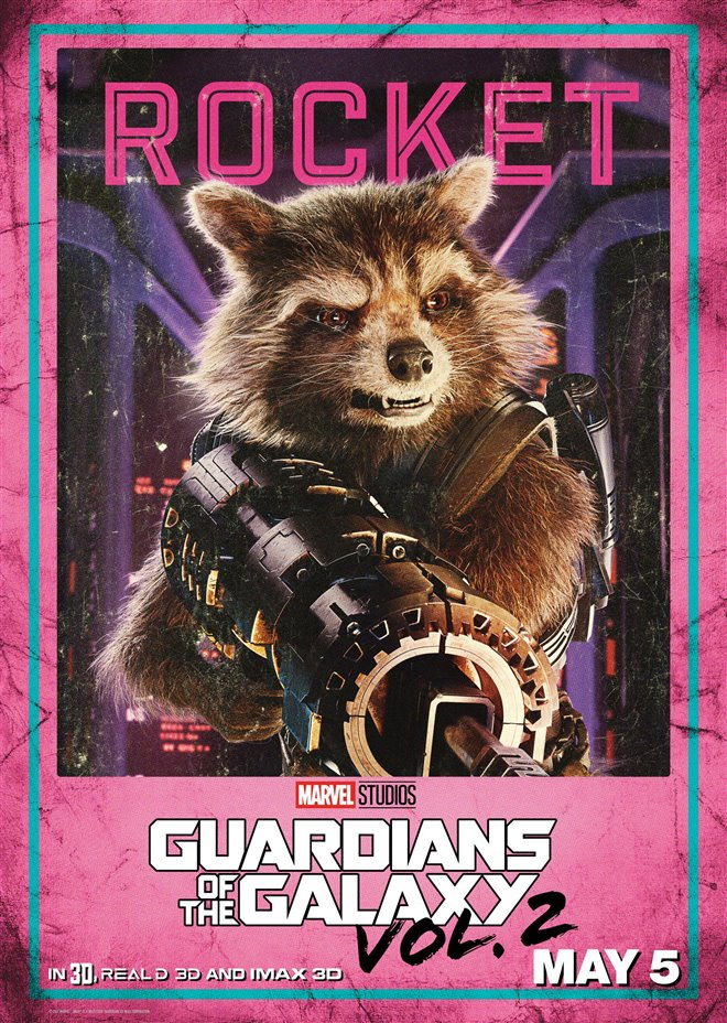 Guardians of the Galaxy Vol. 2 Photo 79 - Large