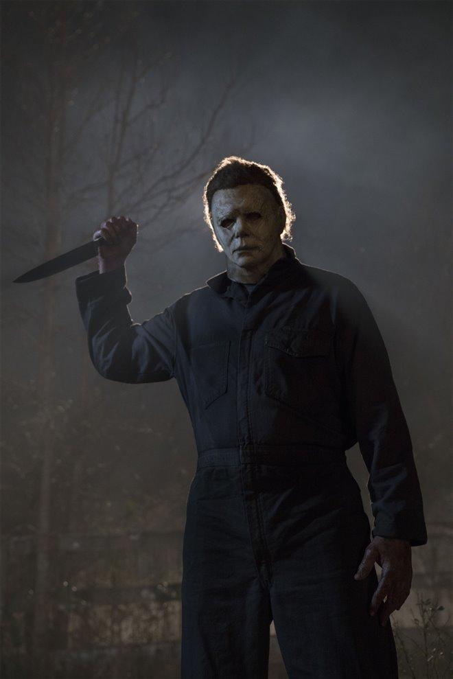 Halloween Photo 17 - Large