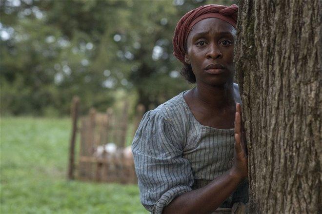 Harriet (v.o.a.) Photo 1 - Grande