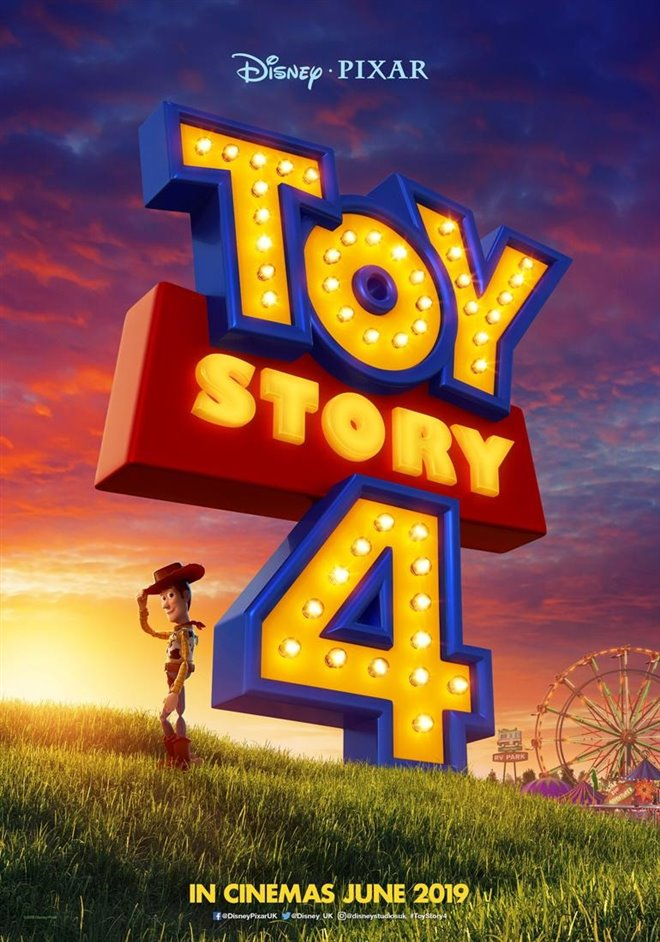 Histoire de jouets 4 Photo 22 - Grande