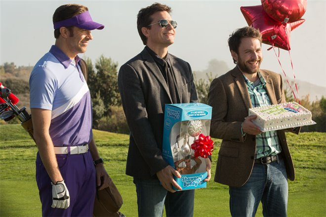 Horrible Bosses 2 Photo 24 - Large
