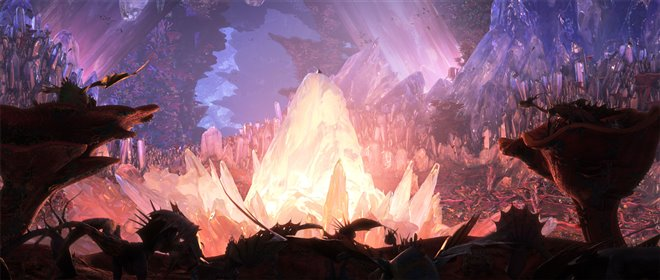 How to Train Your Dragon: The Hidden World Photo 26 - Large